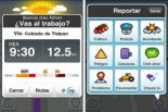 Waze_iOS-2
