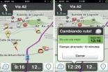 Waze_iOS-3