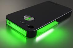 FLASHr-iphone-1