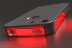 FLASHr-iphone-2