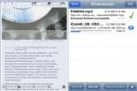 iCab_Mobile_iOS-2