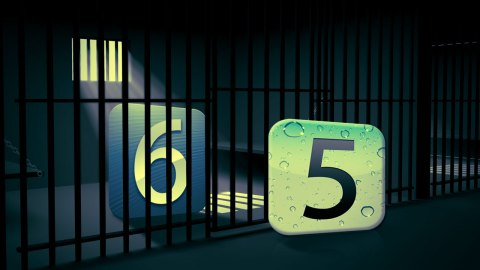 jailbreak-en-iOs-6.1