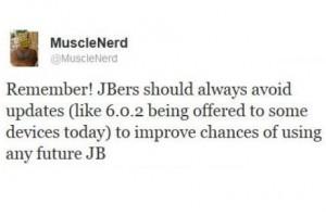 jailbreak-ios-6.0.1-musclenerd