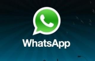 WhatsApp-iOS1
