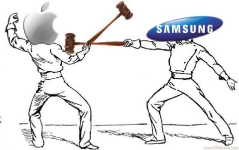 apple_samsung_pelea