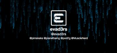evad3rs-2