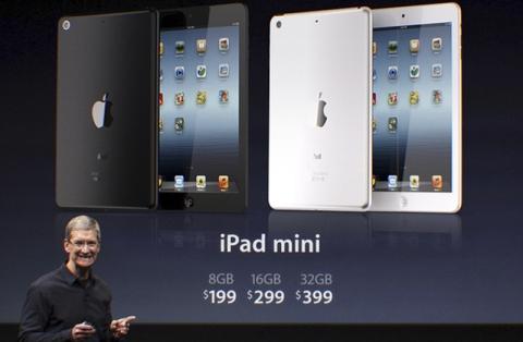 iPad-mini-Keynote