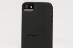Linkase-para-iPhone-5-6