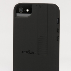 Linkase-para-iPhone-5-6