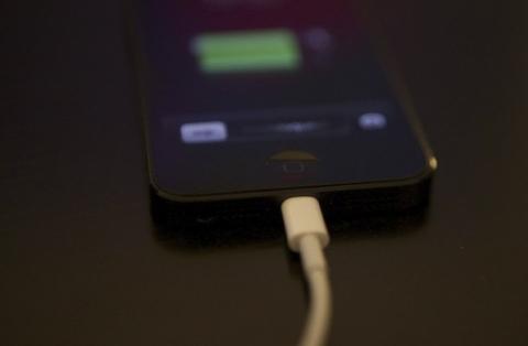 cómo-aumentar-la-batería-del-iPhone-2