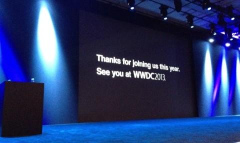 WWDC_2013-720x430