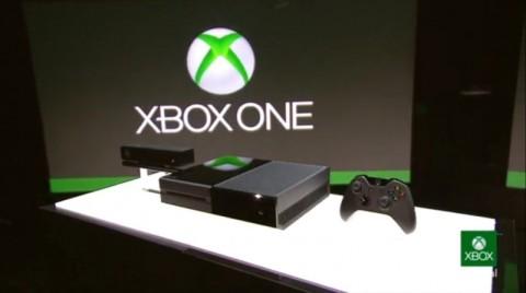 xbox-one-2-1024x574-800x448