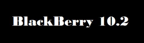 BlackBerry-10.2