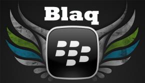 Blaq-Background1-290x166