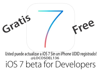 ios-7-downloadFREE