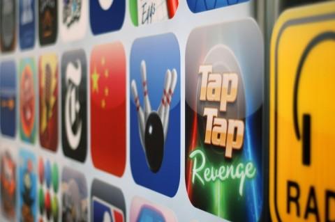 App-Store-800x532