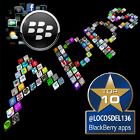 Apps-BBM-Channels-