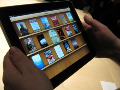 iPad-800x600