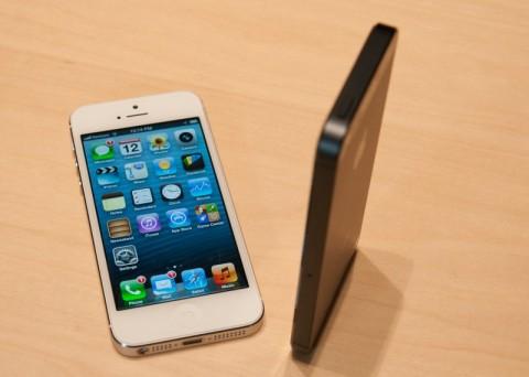 iPhone5-2957-800x570