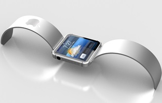iwatch-apple-concepto