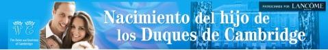 http://www.hola.com/realeza/casa_inglesa/nacimiento-hijo-duques-cambridge-en-directo/