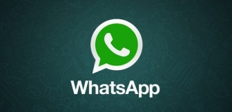 Whatsapp-800x390