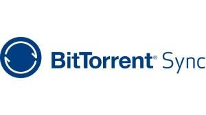 BitTorrrent-Sync-800x450