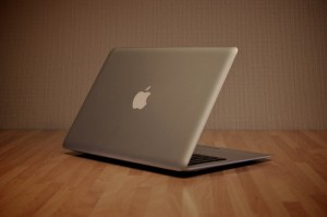 MacBook-Air-800x533