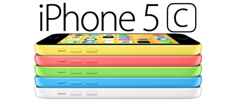 iPhone-5C-Color-Stack