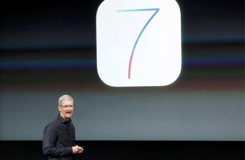 lanzamiento-iOS-7-800x524