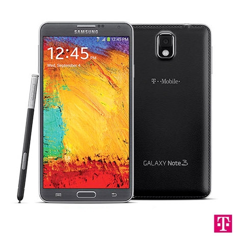 Galaxy-Note-3-T-Mobile-esmandau.com_