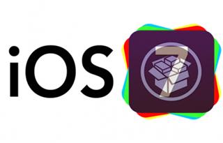 iOS7_Jailbreak
