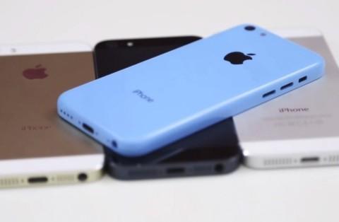 iPhone-5S-y-iPhone-5C-2-800x524