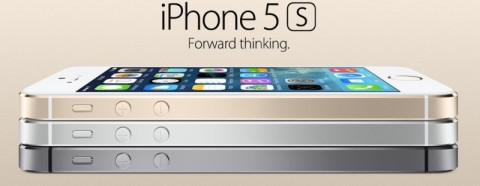 iPhone-5S1-800x311