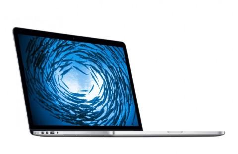 MacBook-Pro-800x519