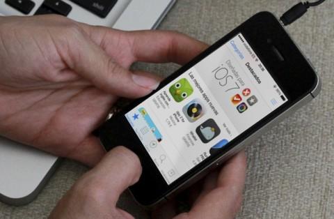 mejores-aplicaciones-para-iPhone-80-800x524