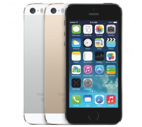 precios-iPhone-5s-672x600