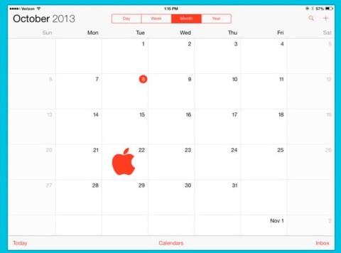 Screen Shot 2013-10-08 at 11.24.08 PM