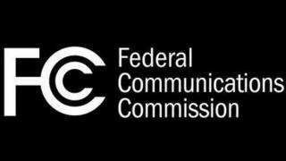 070402_federal_communications_commission_fcc_logo