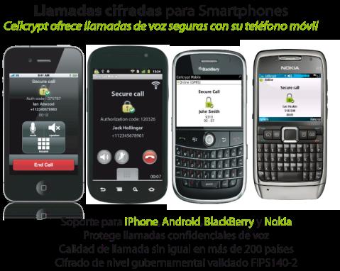 3phones_2