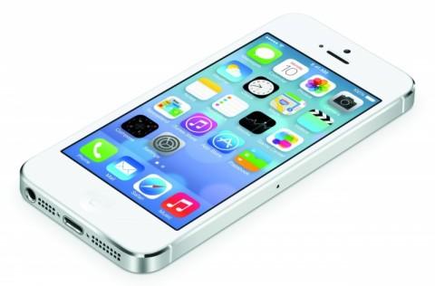 app-store-ios-7-800x528