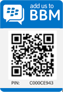 bbm_channel_pin