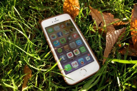 iPhone-5s-2-800x531