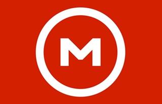 Mega-iOS