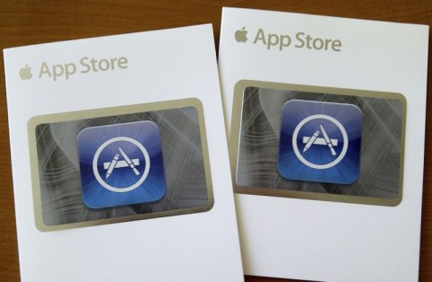 tarjetas-regalo-de-Apple-800x524