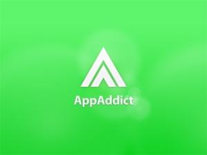 appaddict-wallpaper-preview_zps900bd8d2