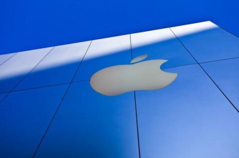 Apple-store-800x533