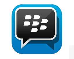 BBM-iOS-logo.png.pagespeed.ce.l8DhpAhFhL