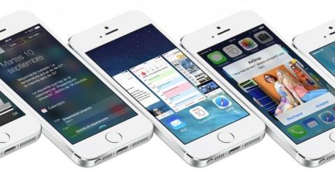 IOS-7-iPhones-800x413