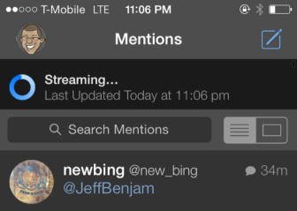 Resized-Twitter-Stream-3G-LTE